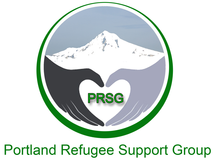 Portland Refugee Support Group